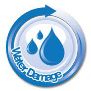 water damage restoration laurel md